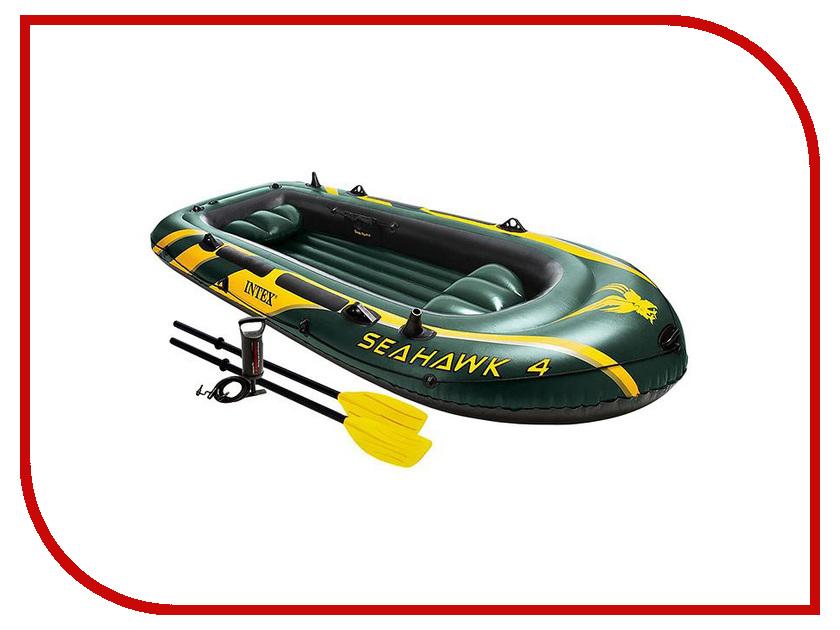 купить весла на лодку интекс