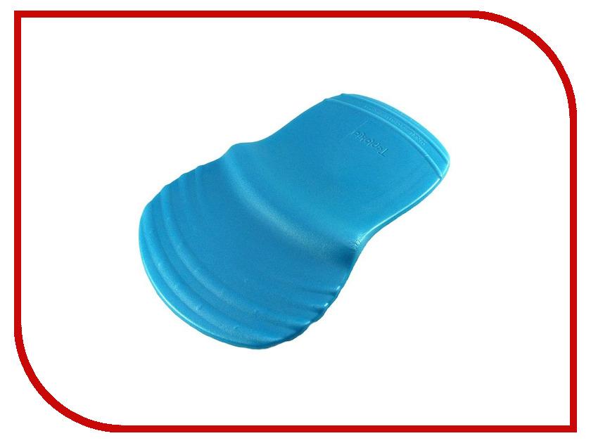 все цены на Развивающий коврик Teplokid TK-PM-D Light Blue онлайн