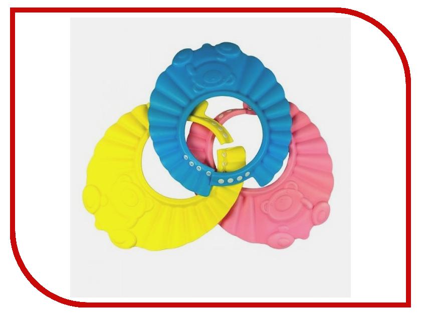 Козырек Baby Swimmer BS-SH01-D слитные купальники baby swimmer купальный костюм