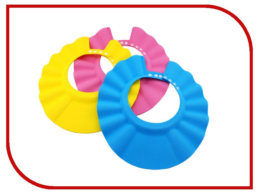 Козырек Baby Swimmer BS-SH02-D