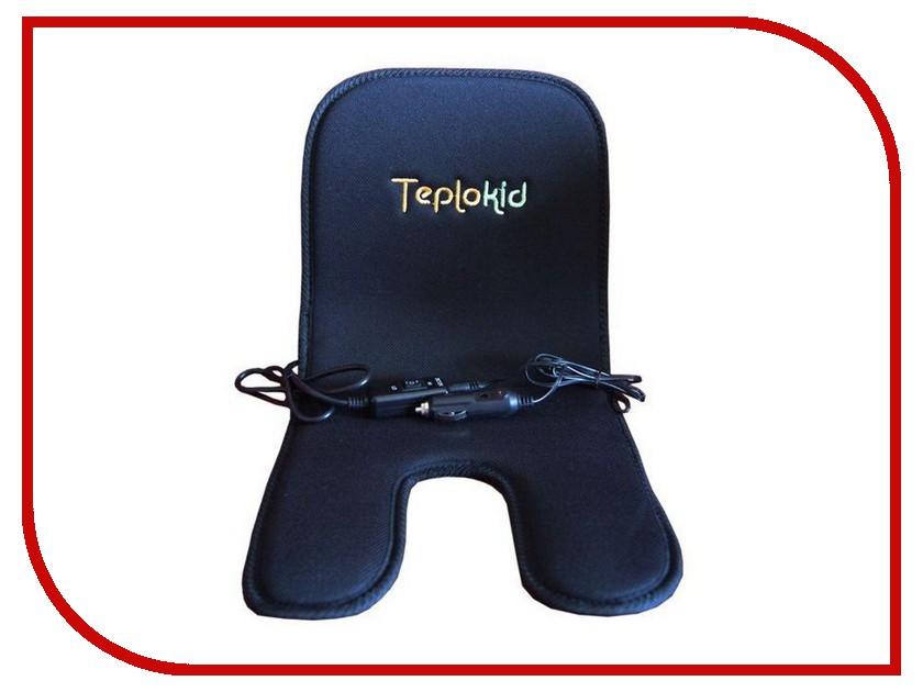 Подогрев сиденья Teplokid TK-002 подогрев для детского автокресла teplokid tk 001