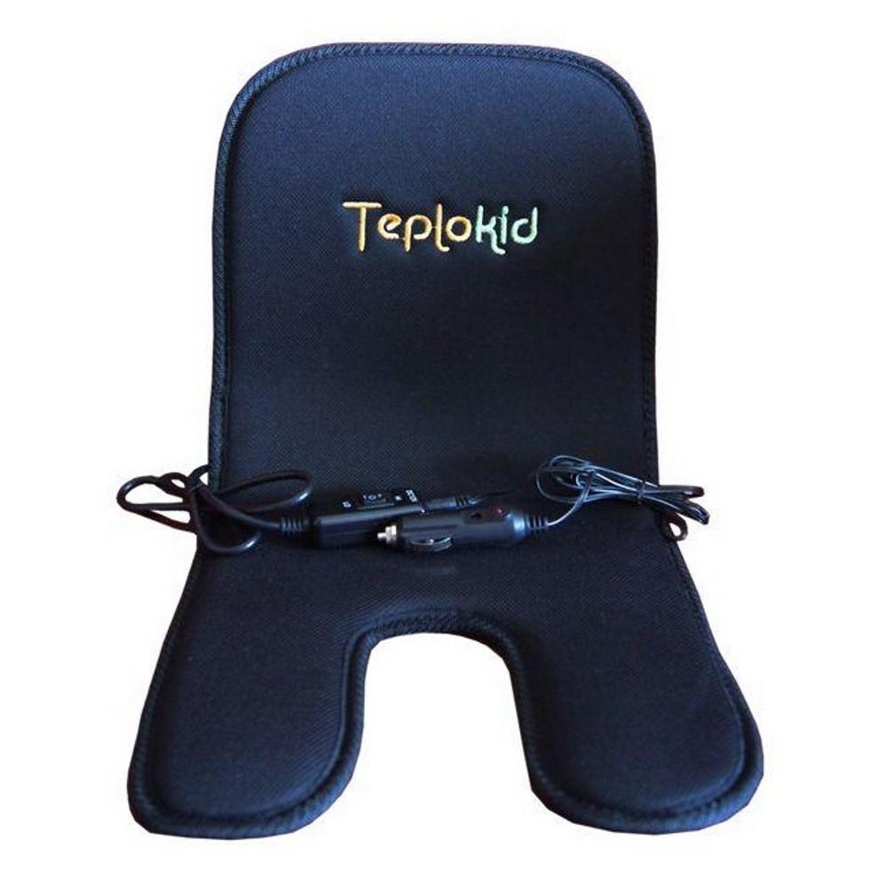 Автомобильная грелка Teplokid TK-002