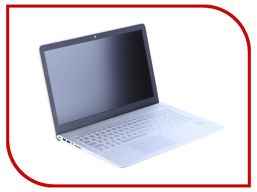 Ноутбук HP Pavilion 15-cc533ur 2CS76EA (Intel Core i7-7500U 2.7 GHz/8192Mb/2000Gb + 128Gb SSD/No ODD/nVidia GeForce 940MX 4096Mb/Wi-Fi/Bluetooth/Cam/15.6/1920x1080/Windows 10 64-bit)