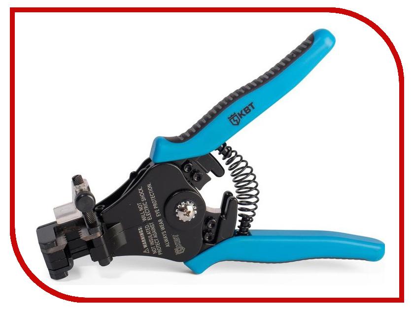 Инструмент КВТ WS-10 для зачистки 61672