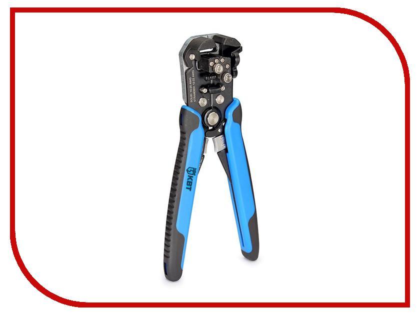 Инструмент КВТ WS-12 для зачистки 69476