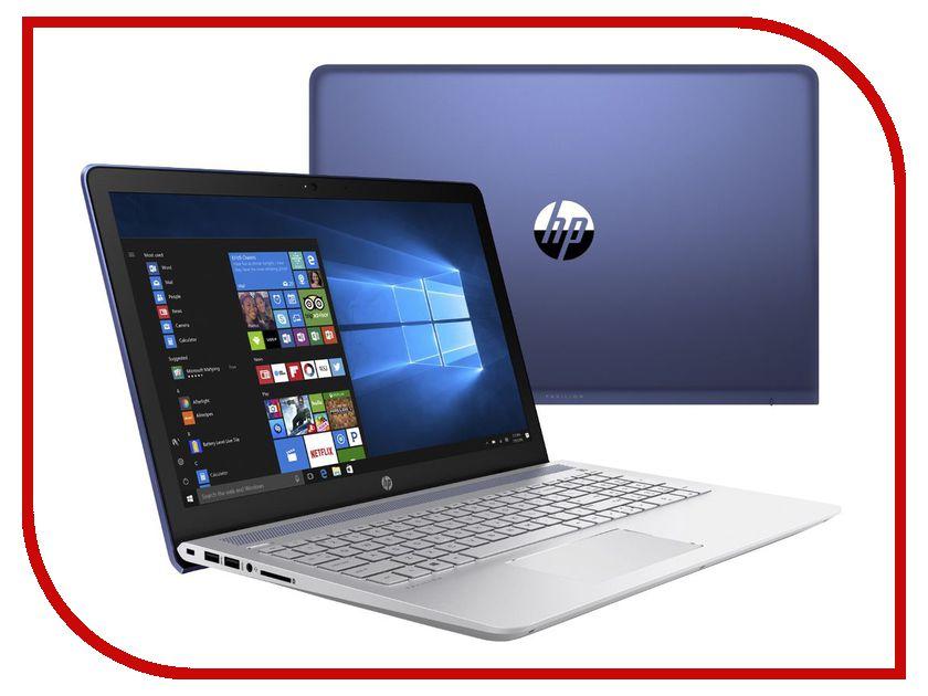 Купить Ноутбук Hp Pavilion 15-Cc534Ur 2Ct32Ea (Intel Core I7-7500U 2.7 Ghz/8192Mb/2000Gb   128Gb Ssd/no Odd/nvidia Geforce 940Mx 4096Mb/wi-Fi/cam/15.6/1920X1080/windows 10 64-Bit)