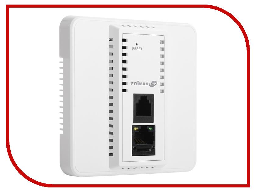 Точка доступа Edimax IAP1200