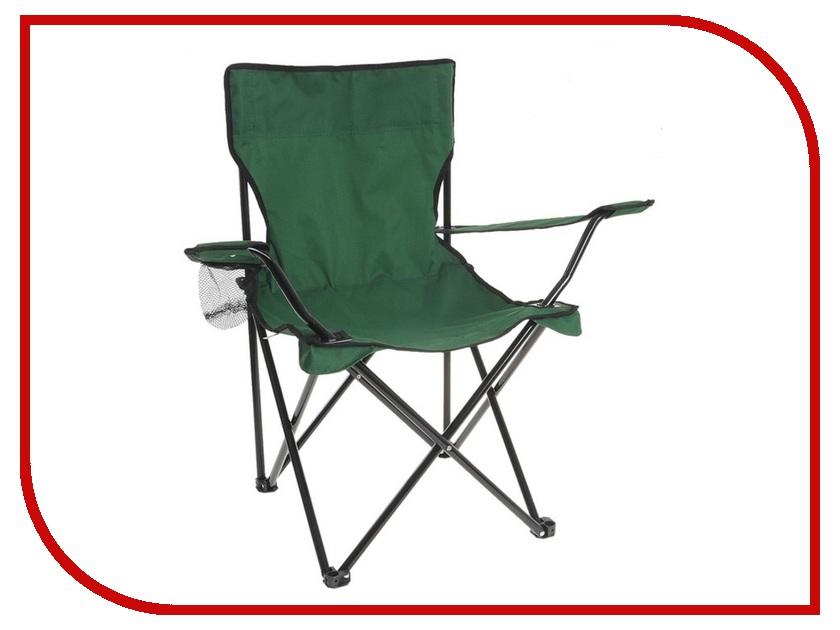 Стул Onlitop Green 488614 стул onlitop складной blue 134201