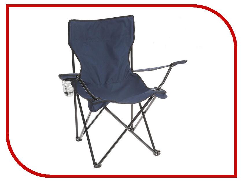 Стул Onlitop Blue 134169 стул onlitop складной blue 134201