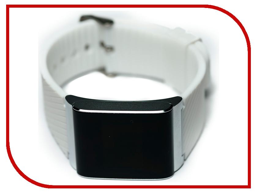 Умный браслет iWear X9PLUS White