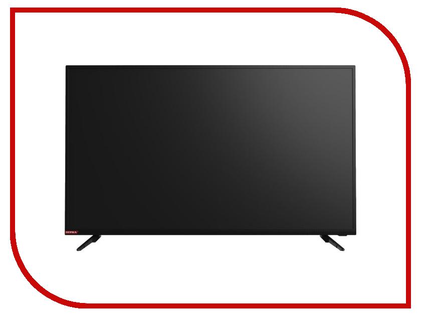 Телевизор SUPRA STV-LC32LT0020W мультиварка delonghi fh 1394