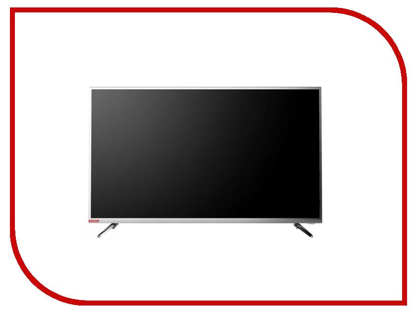 Телевизор SUPRA STV-LC32LT0011W цена 2017