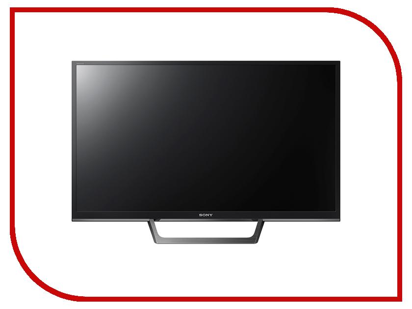 Телевизоры 32WE613  Телевизор Sony KDL-32WE613