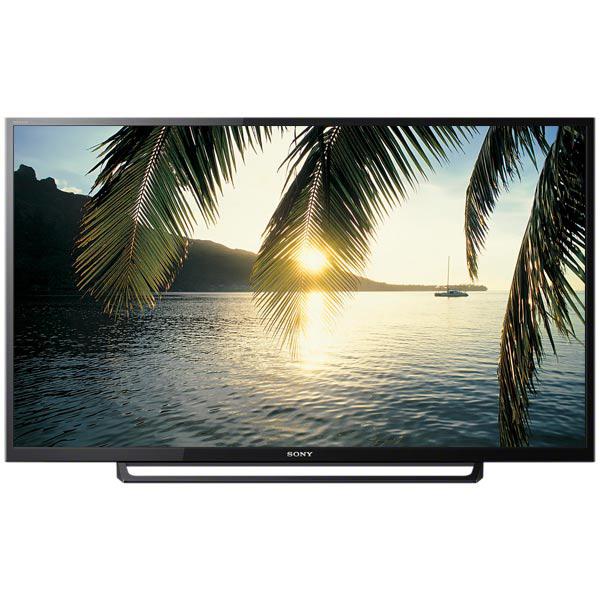 Телевизор Sony KDL-40RE353 цена