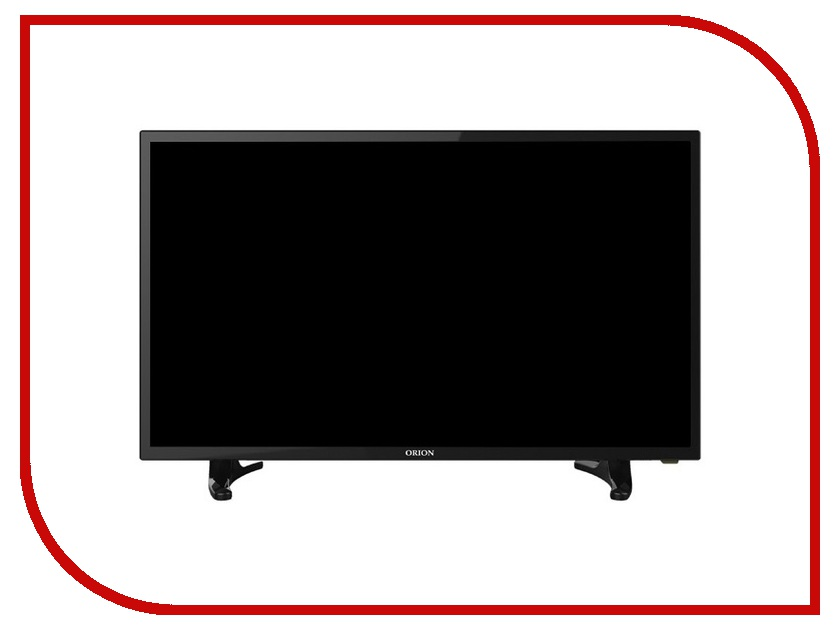 Телевизор ORION OLT-32002