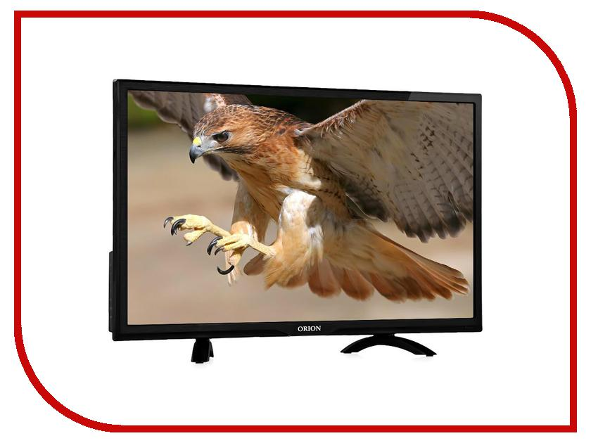 Телевизор ORION OLT-24712