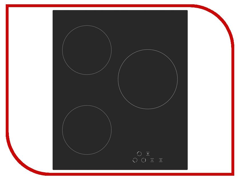 Варочная панель Simfer H45D13B011 simfer f56ew43001