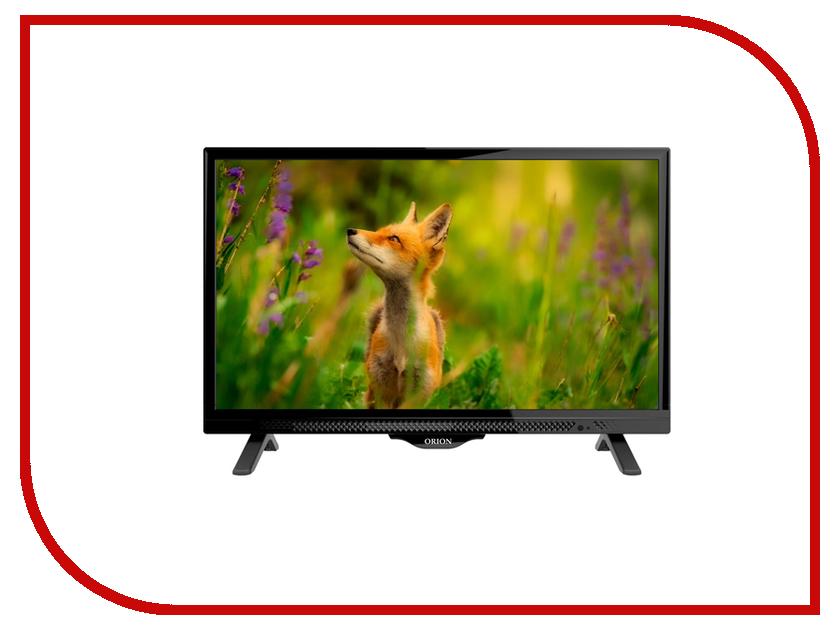 Телевизор ORION OLT-24502