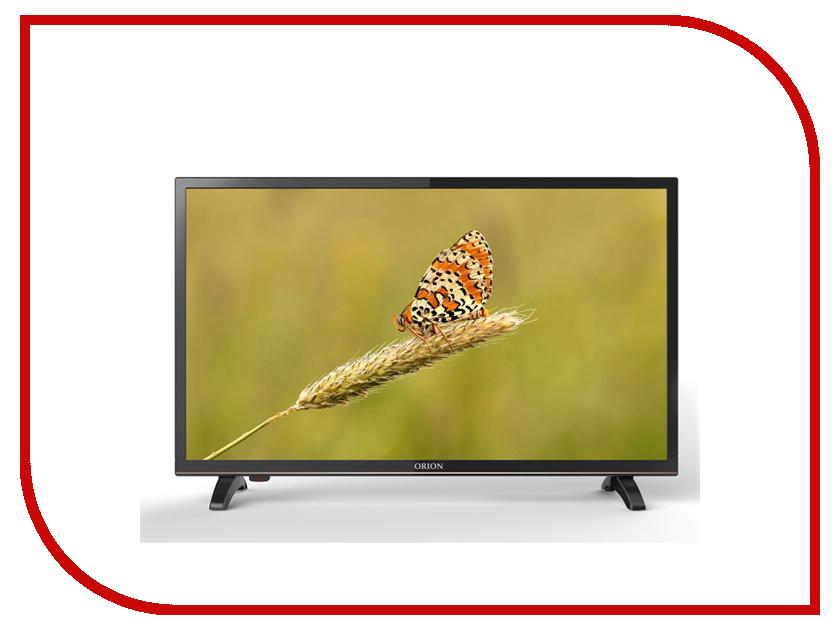 Телевизор ORION OLT-22412