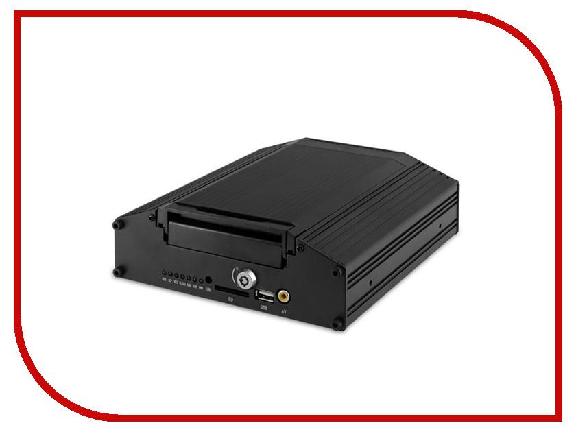 Видеорегистратор Proline PR-MDVR6604H муляж камеры proline pr 116b