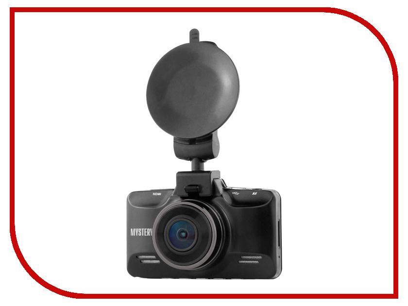 Видеорегистратор Mystery MDR-896SHD цены онлайн