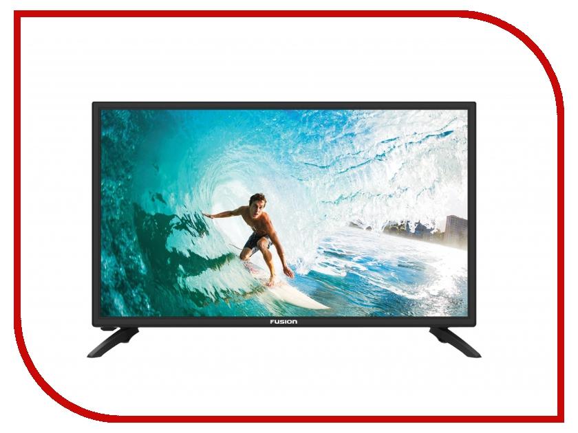 Телевизор Fusion FLTV-20C100T