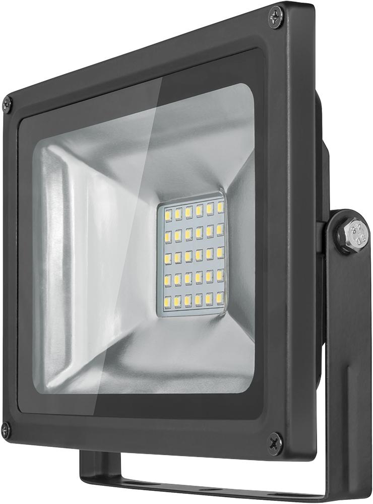 Прожектор ОнЛайт 71 688 OFL-10-6K-BL-IP65-LED