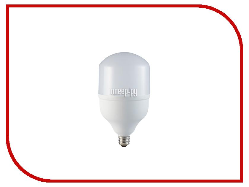 купить Лампочка Saffit 60W 4000K 230V E27/E40 SBHP1060 35689 недорого