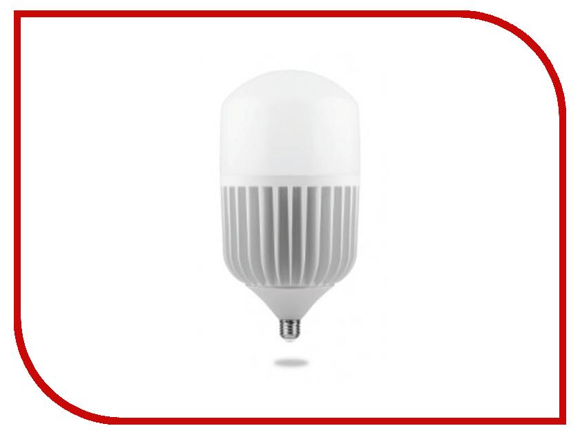 Лампочка Saffit 100W 6400K 230V E27/E40 SBHP1100 55101 лампочка saffit a60 10w 6400k 230v e27 sba6010 55006