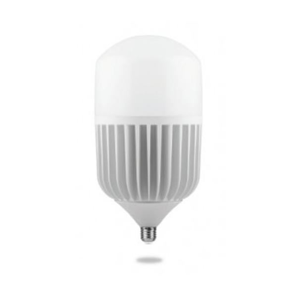 Лампочка Saffit E27/E40 100W 6400K 230V SBHP1100 55101