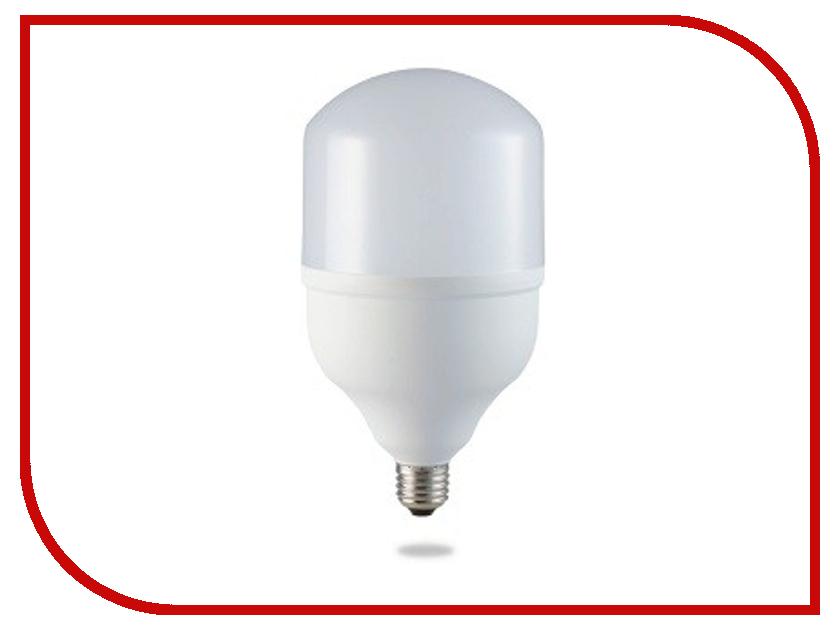 Лампочка SAFFIT 40W 4000K 230V E27