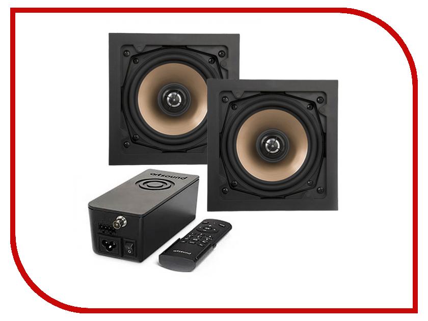 Встраиваемая акустика Artsound Crazy-Pack HYDE+HPSQ525