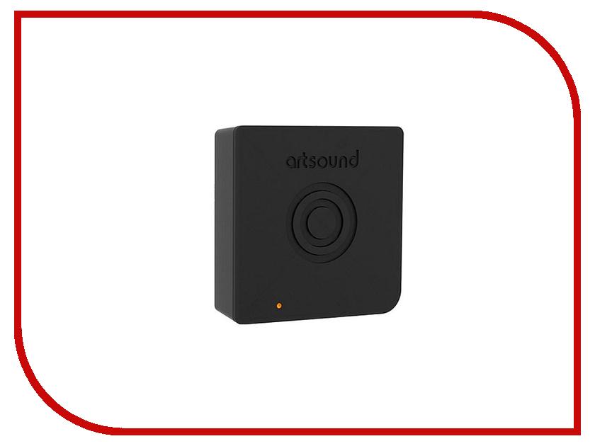 Встраиваемая акустика Artsound Crazy-Pack ART3.1BT+FL501
