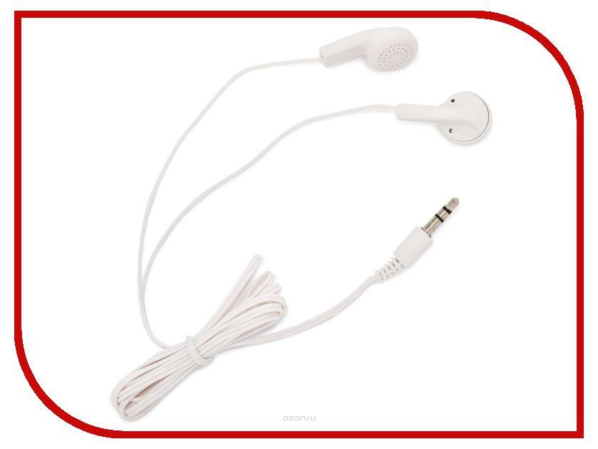 Наушники OLTO VS-820 White