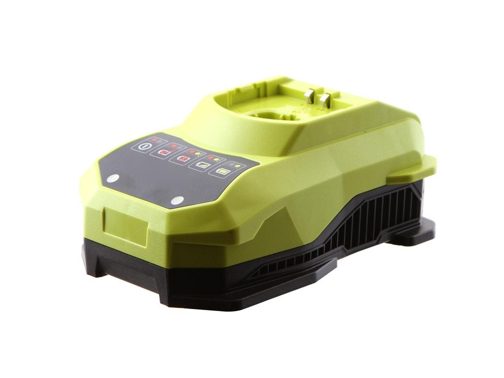 Зарядное устройство Ryobi BCL14181H 3001127 автошампунь grass универсал апельсин 1l 111100 1