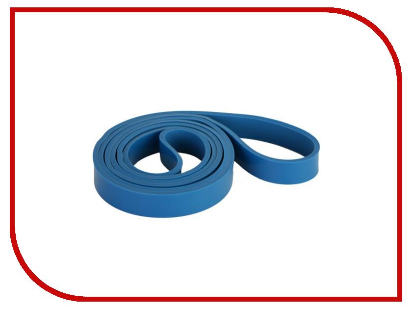 Эспандер Iron Body 1510EG-60 Blue велотренажер iron body 7036bk