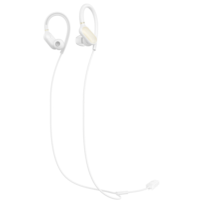 Xiaomi Mi Sports Bluetooth Headset Mini цена