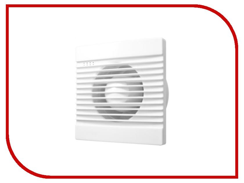 Вытяжной вентилятор Electrolux EAFB-100T