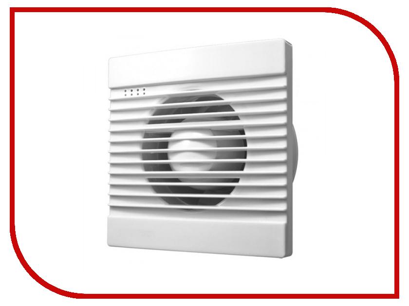 Вытяжной вентилятор Electrolux Basic EAFB-120 котел настенный electrolux basic space 24fi