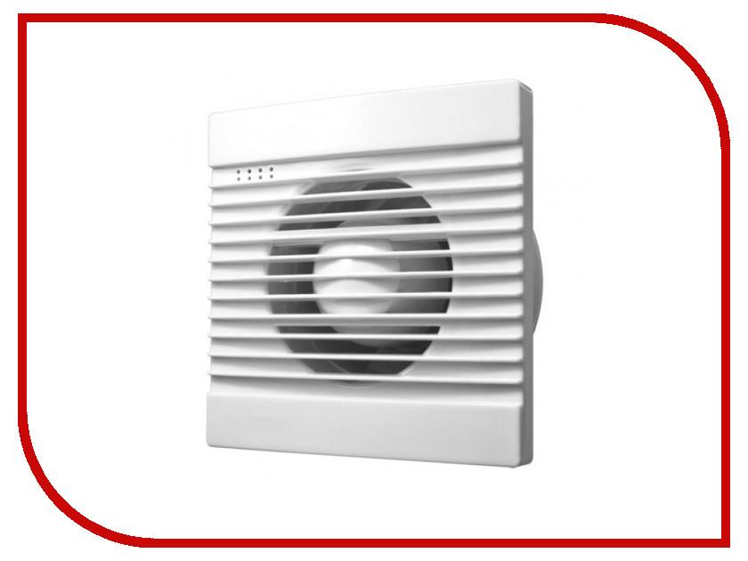 Вытяжной вентилятор Electrolux Basic EAFB-120T