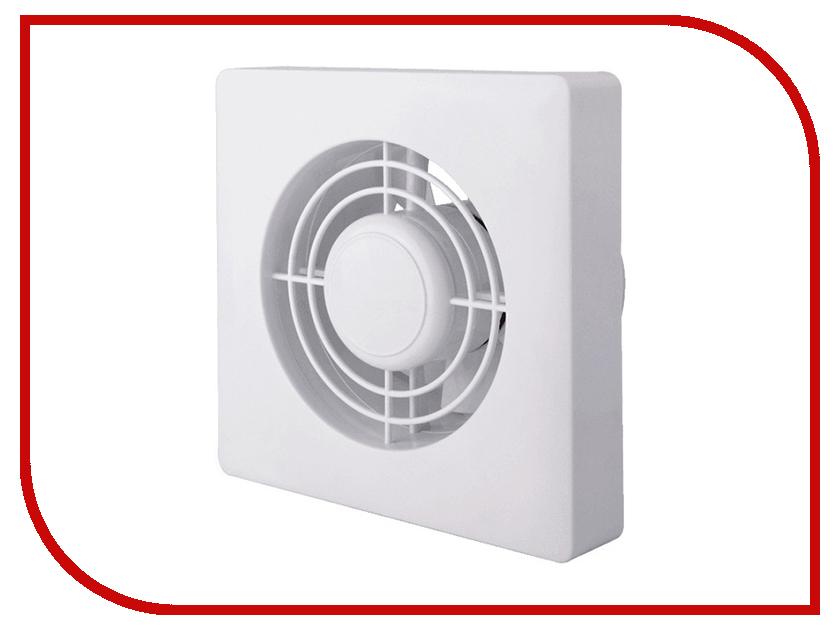Вытяжной вентилятор Electrolux Slim EAFS-100T
