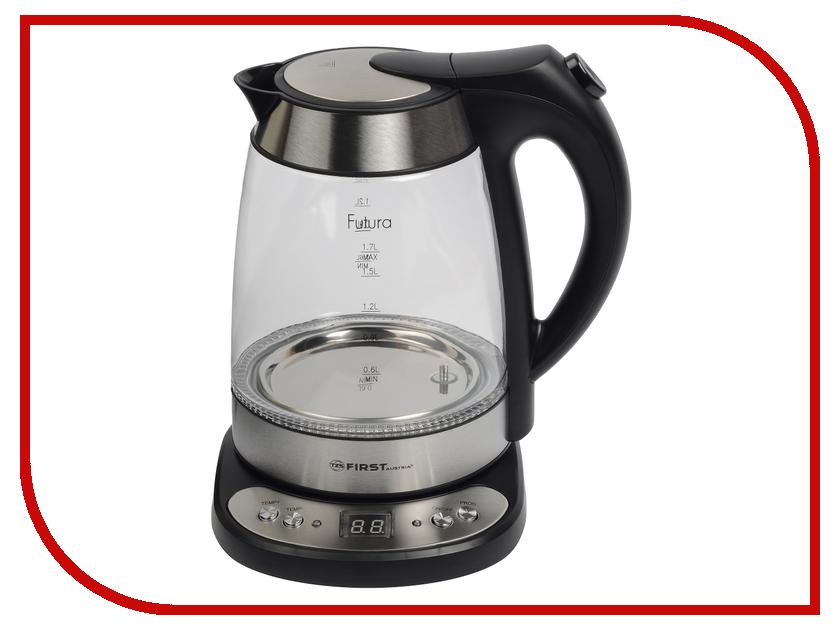 Чайник First 5406-4