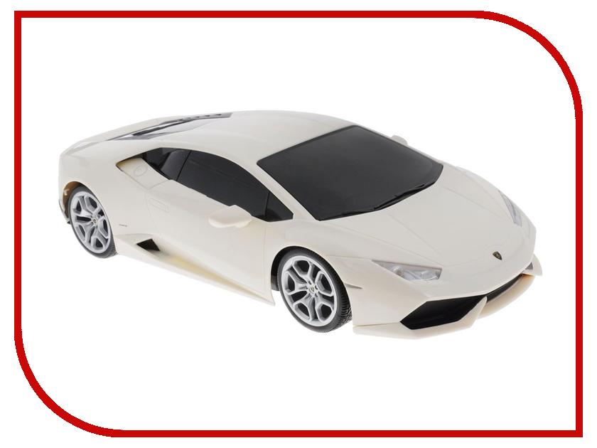Игрушка Maisto Lamborghini Huracan LP 610-4 81246 lp support наколенник lp 610