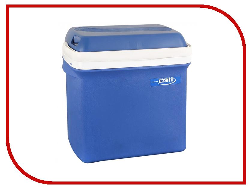 Холодильник автомобильный Ezetil E25 12V 10771215