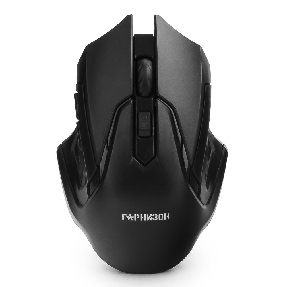 Мышь Гарнизон GMW-425