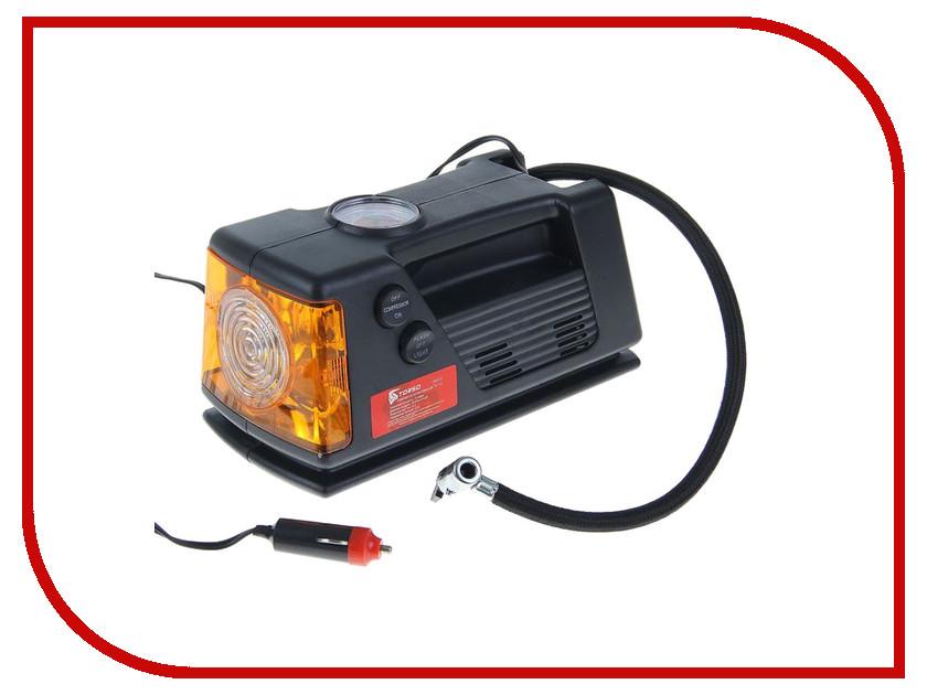 Компрессор TORSO TK-112 1065272 компрессор torso tk 121 1065281