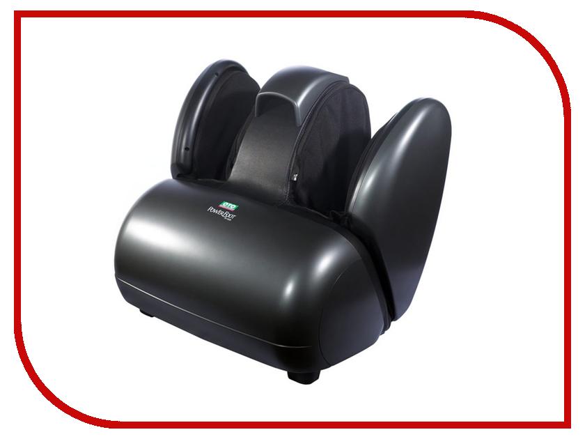 Массажер OTO Power Foot PF-1500 Charcoal