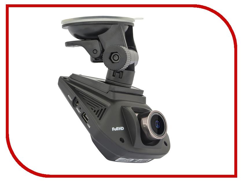 Видеорегистратор Rekam F400 rekam mini light
