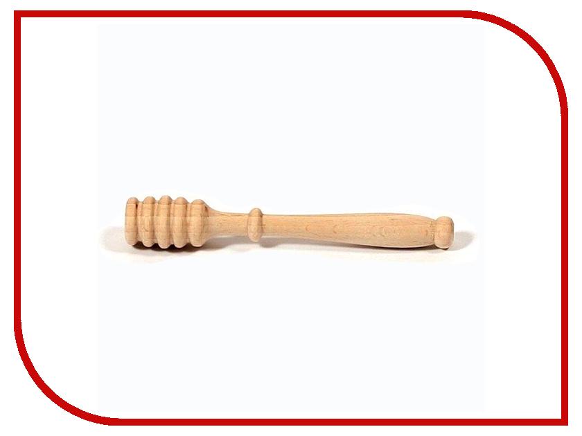 Ложка для мёда деревянная Redecker 753513