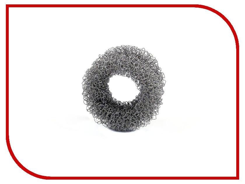 Кольцо для удаления накипи Redecker Kessy 257002